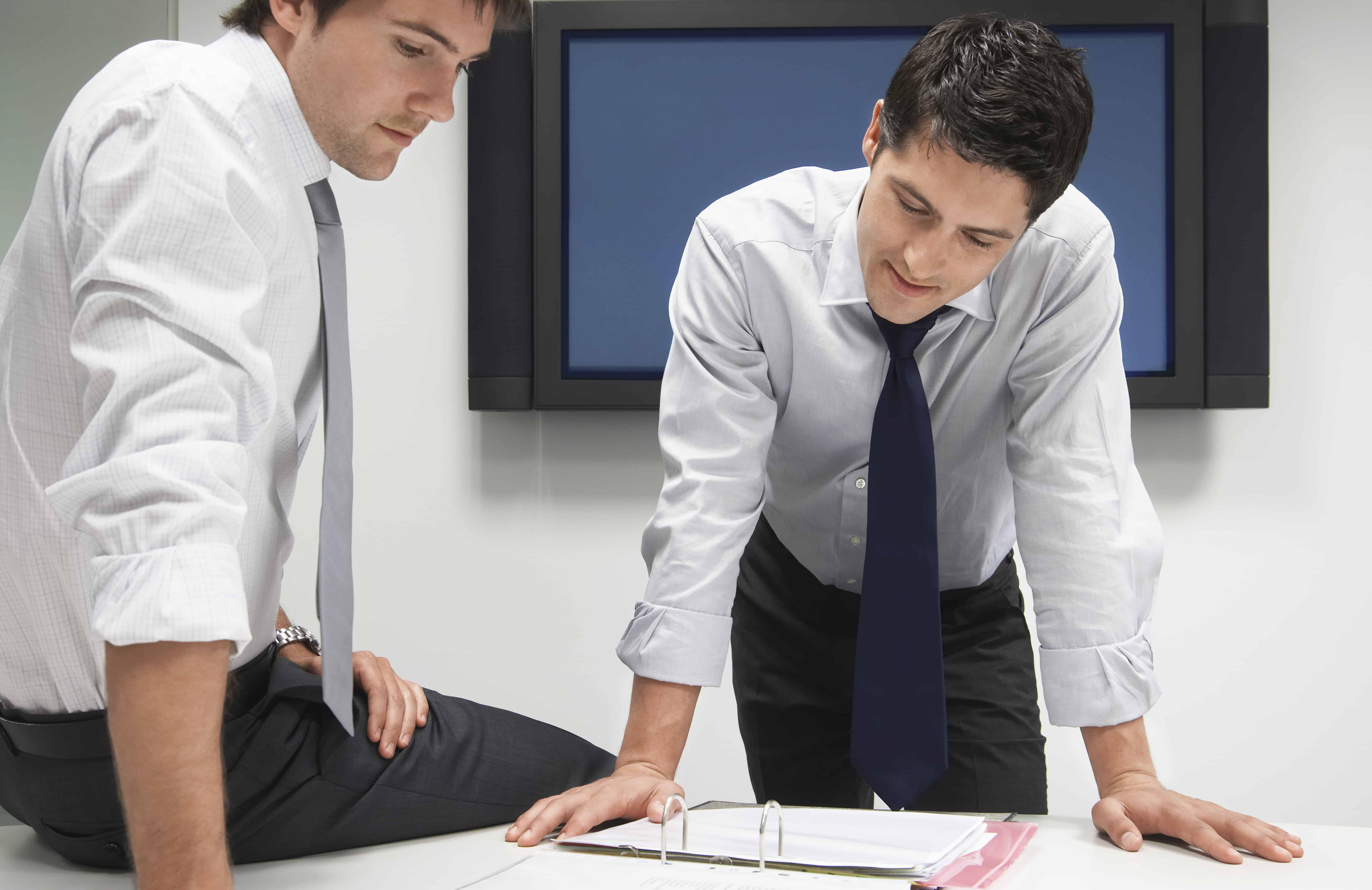 Afinal, o que é gestão estratégica e como se tornar um gestor estratégico?