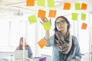 O que é planejamento estratégico? O guia completo para ajudar você e sua equipe