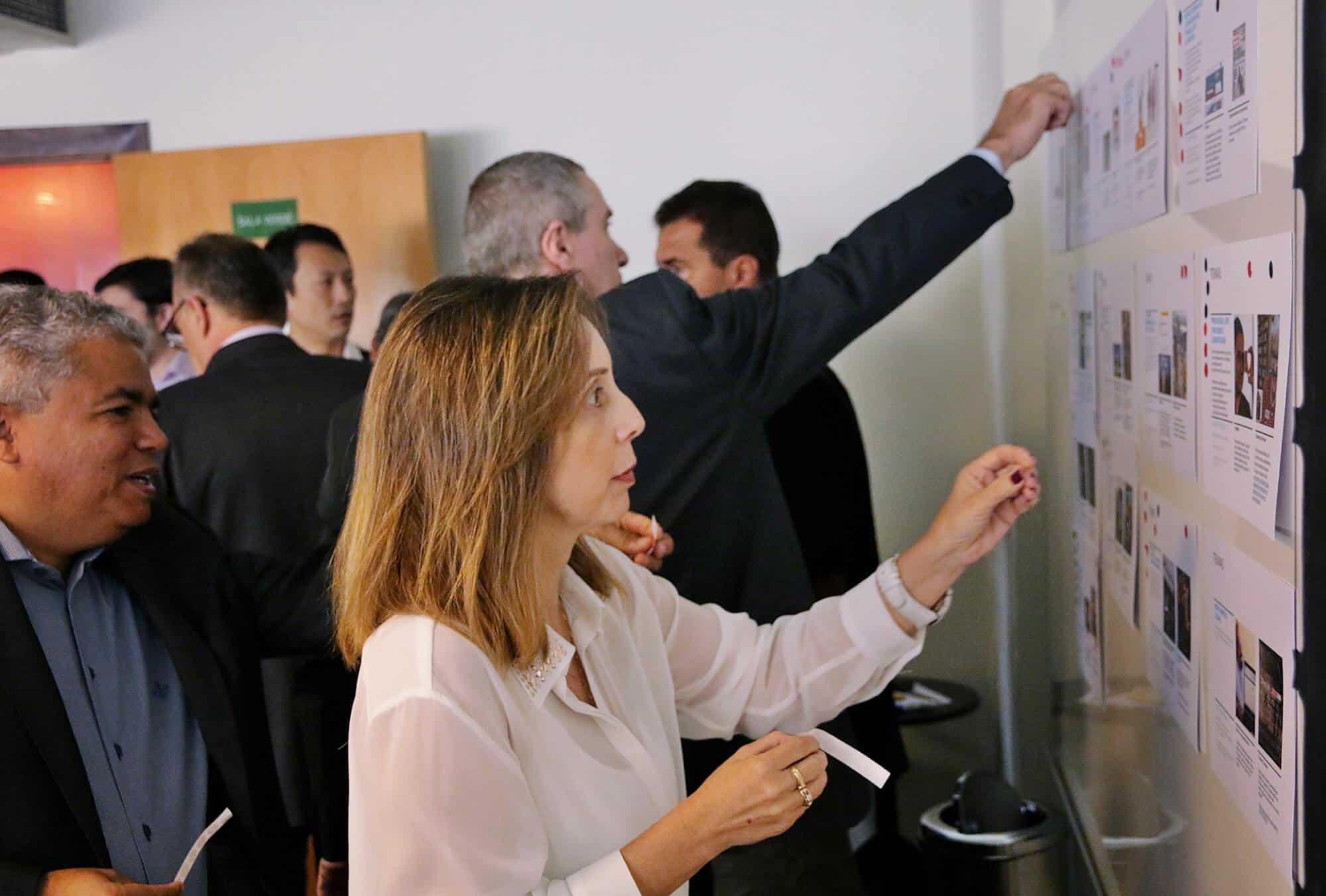 5 Motivos para começar o programa Strategy Execution da FW Symnetics o quanto antes