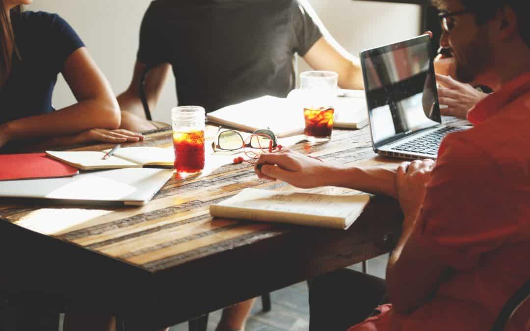 O que é Balanced Scorecard e como essa metodologia pode te auxiliar? Aprenda neste artigo