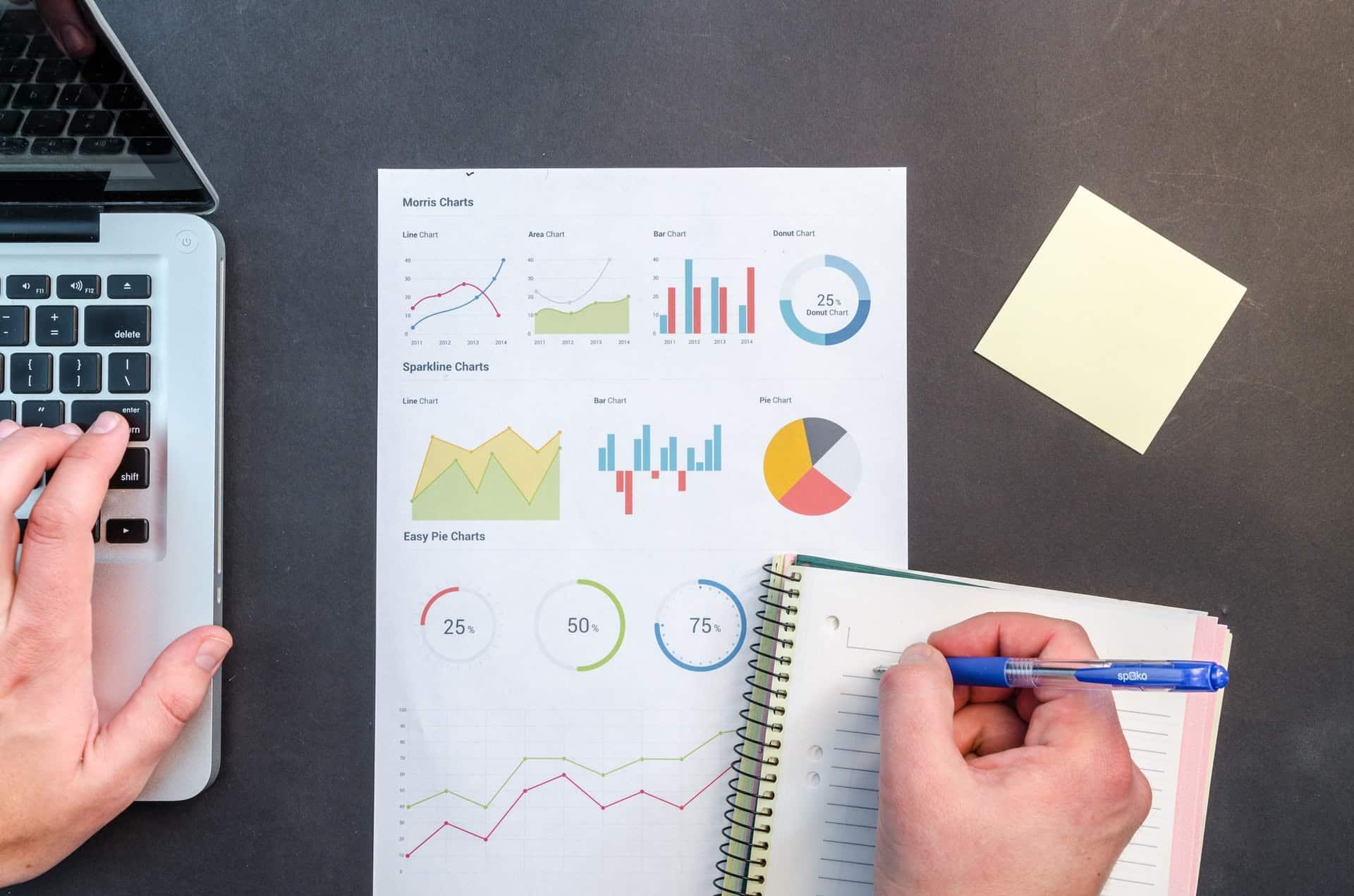 6 Vantagens de um Planejamento Estratégico bem feito para o crescimento das empresas