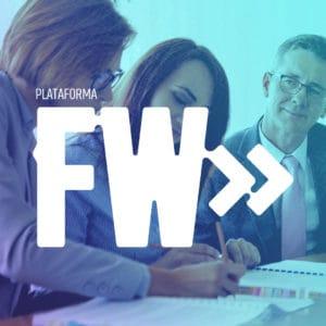Plataforma de Inovação: Conheça a FW Symnetics, a sua plataforma gratuita de tendências e inovação