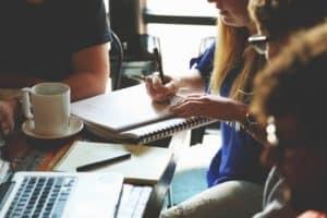 Mapa estratégico: Como fazer um para sua organização?