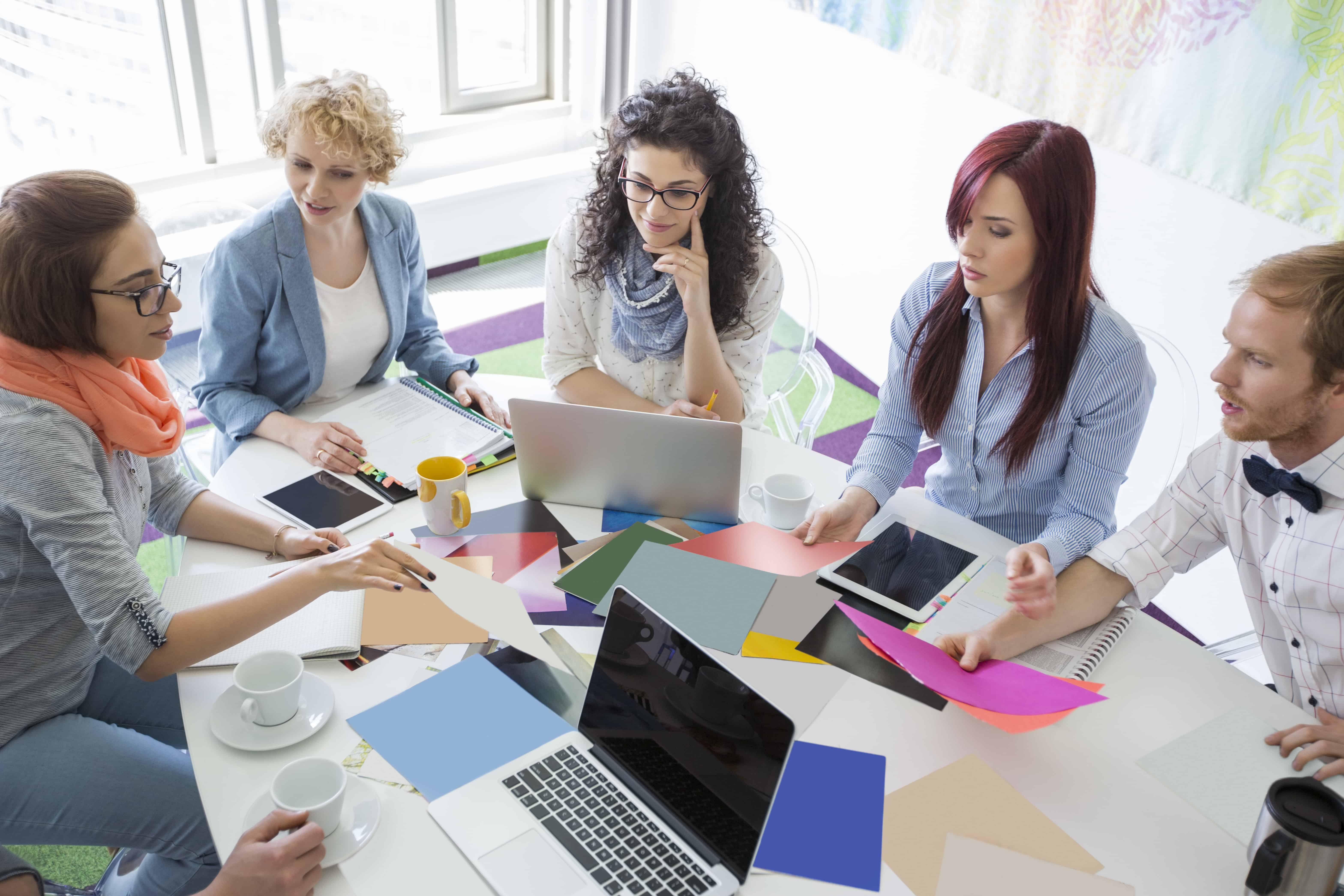 Case: Como os programas de capacitação da FW tem ajudado profissionais se atualizarem no mercado