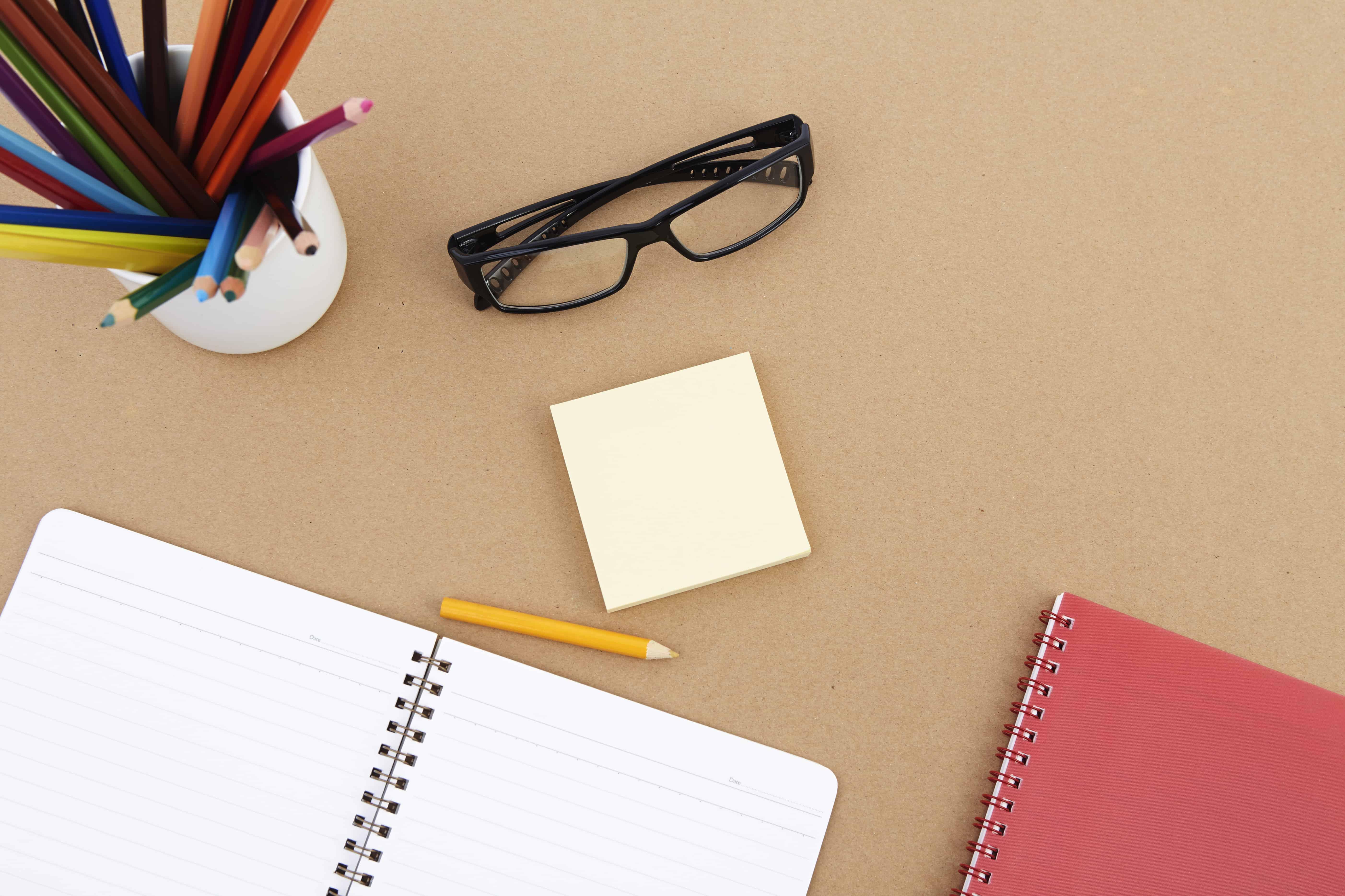 O modelo de planejamento estratégico para você usar na sua empresa