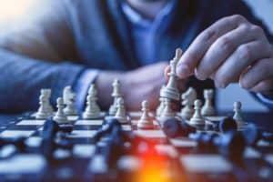 Como aplicar o mapa estratégico BSC nas empresas: Guia Avançado