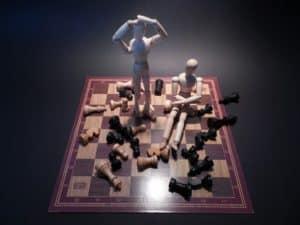 O que é liderança estratégica e como você pode se tornar um líder inspirador