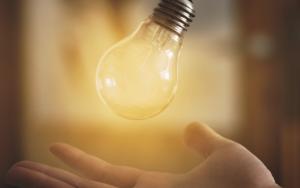 Estratégia de Inovação: Como a inovação pode te ajudar a planejar e executar estratégias