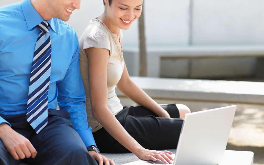 Como Fazer o Desdobramento Estratégico do Seu Planejamento de Forma Eficaz?