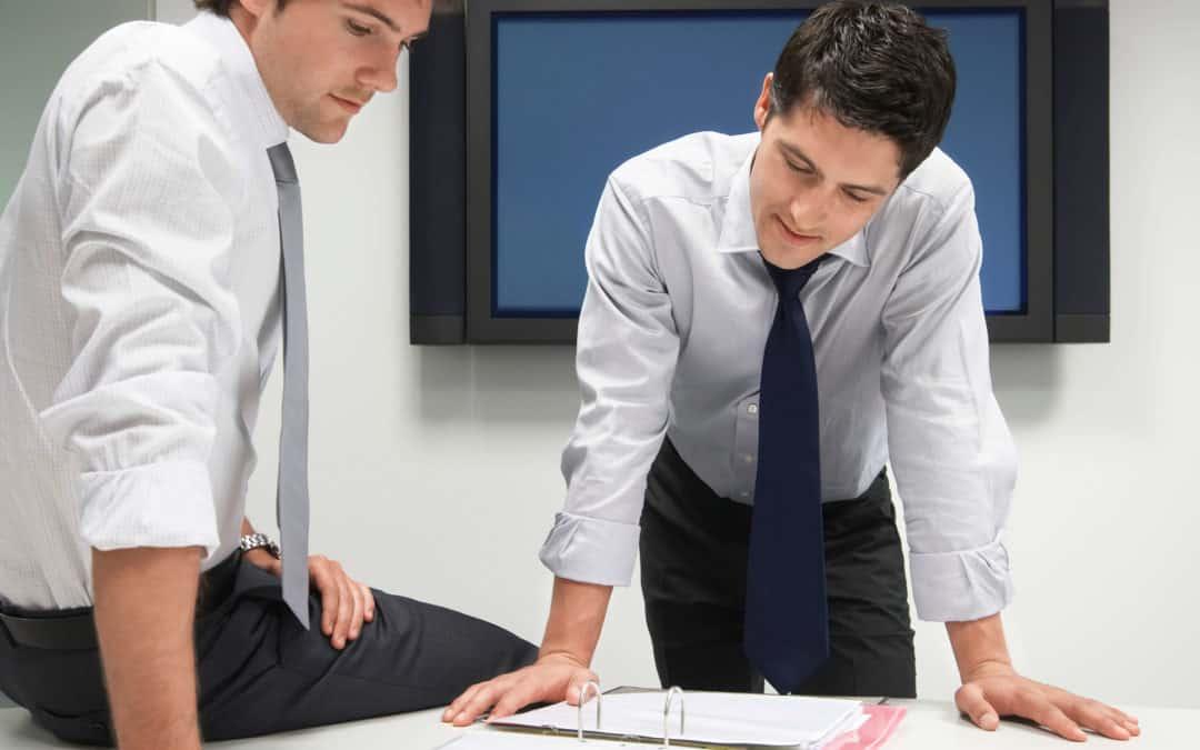 O Guia da Análise Estratégica: Passo a Passo de Como Aplicar em sua Organização