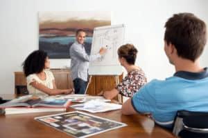 Entenda a Importância da Inovação Empresarial e 7 Dicas Para Sua Empresa Seguir até 2019