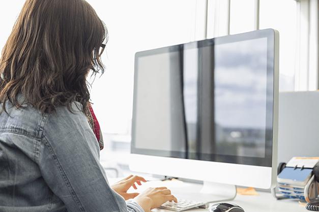 Programas de Capacitação: A Importância e Como Escolher o Mais Adequado Para Você