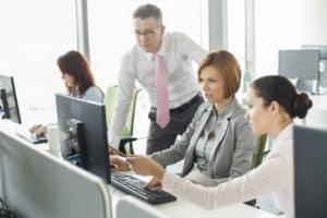 Alinhamento Estratégico: O que é e como alcançar os objetivos do seu planejamento