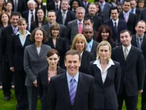 Desenvolvimento de Liderança: Aprenda a se Desenvolver e Tomar as Decisões Certas Com Este Passo a Passo