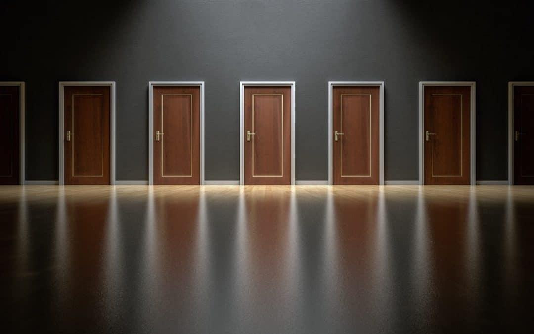 Gestão da Mudança: O Que é e Como Aplicá-la na Empresa