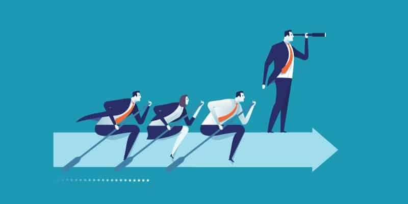 Curso de Liderança: Conheça o Programa Leading Futures e Seja Um Líder Transformador