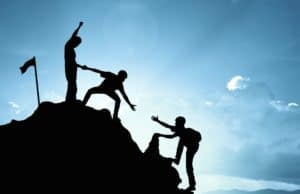 Como Liderar Uma Equipe A Partir das Tendências Globais de Gestão de Pessoas