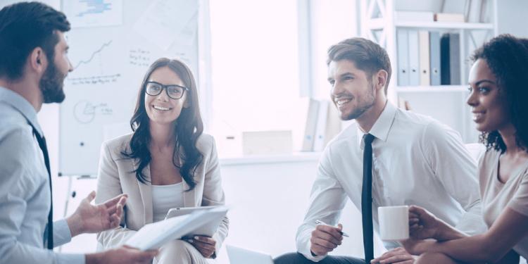 Novas tendências em gestão de pessoas: saiba quais são e como se adaptar ao novo mundo