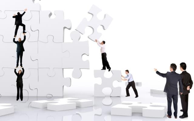 Como comunicar a estratégia para o time e fazer uma gestão de mudança efetiva?