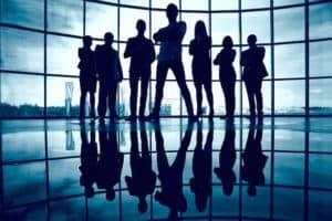 Líder do Futuro: Como Se Tornar o Líder do Século XXI