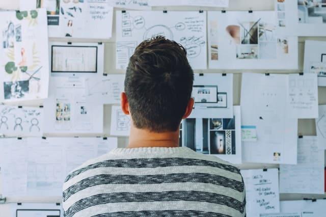 3 maneiras para colocar a inovação nas empresas em prática