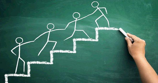 Engajamento e empreendedorismo social: utilizando a cocriação a favor das organizações