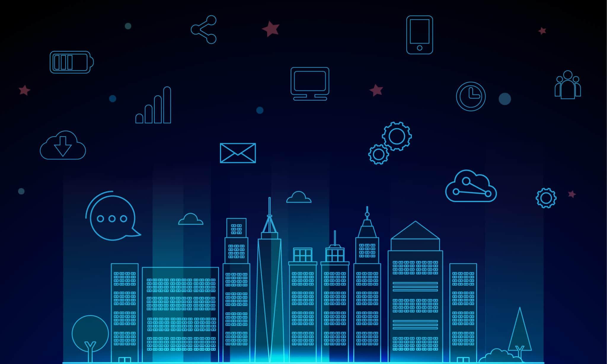 Transformação digital: a manufatura 4.0 e a nova busca por oportunidades de trabalho