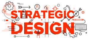 Design Estratégico: Como se Preparar para o Futuro?