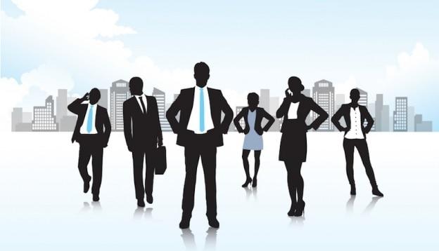 Os tipos de gestores e as 5 categorias de decisão: entenda como se comunicar de forma eficaz