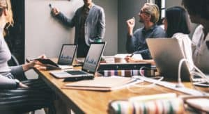 Princípios da Organização Focada na Estratégia: Tradução em termos operacionais