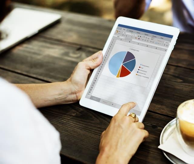 Os três passos para o desenvolvimento de bons indicadores estratégicos