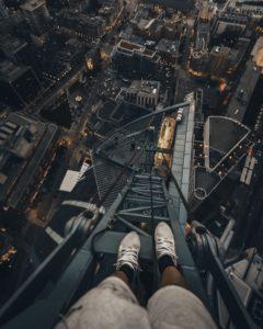 Execução da estratégia: um passo ou um salto?